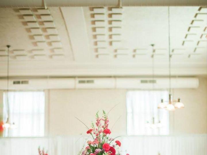 Tmx 1499447683394 Petterle Wedding Adrian wedding venue