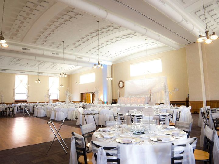 Tmx 1501680059134 161785255844949417461543309002485667219589o Adrian wedding venue