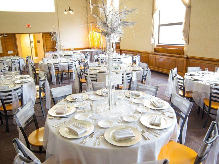 Tmx 1501680070123 161795365844949450794873674935482283932030o Adrian wedding venue