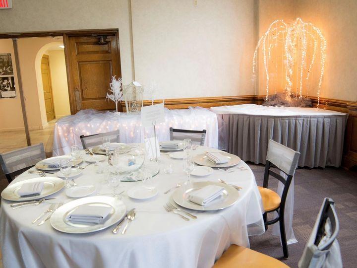 Tmx 1501680079504 162523685844950084128146644297865386059746o Adrian wedding venue