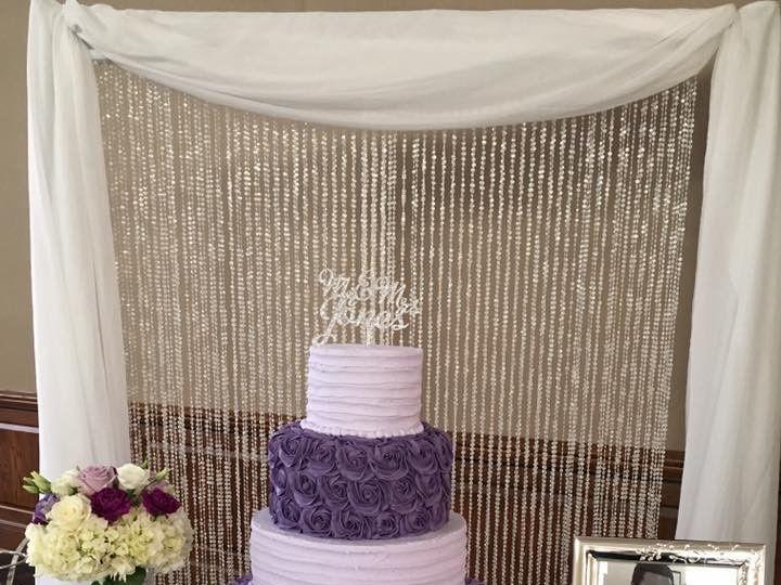 Tmx 1501680110019 184252356365041565452321375413818317902573n Adrian wedding venue