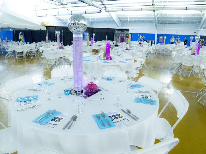 Tmx 1501698419925 Blue Jean Ball And Wedding 004 Adrian wedding venue