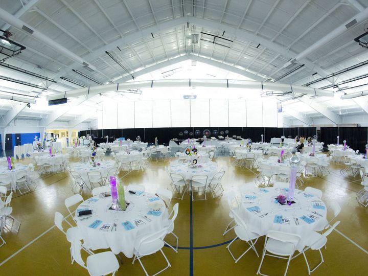 Tmx 1501698443199 Blue Jean Ball And Wedding 005 Adrian wedding venue