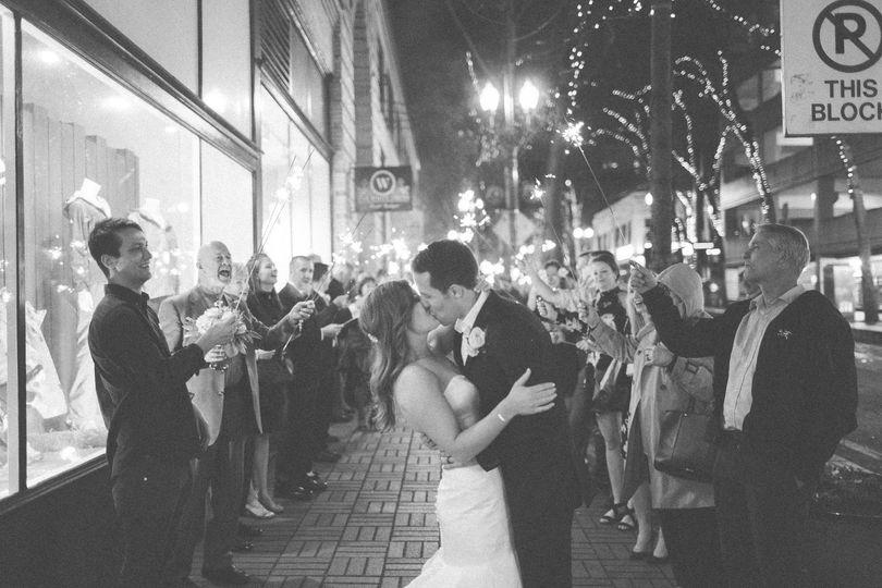 wedding 1027