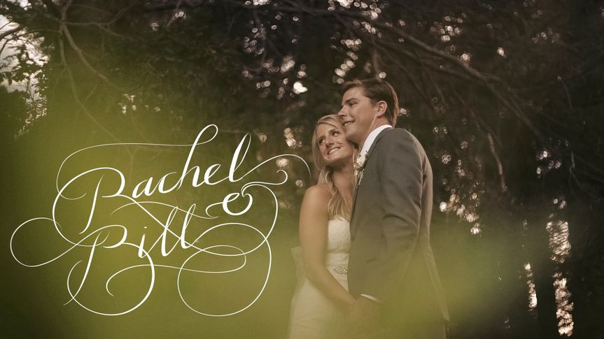 rachel and bill cover