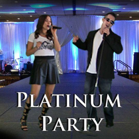 platinum party square3