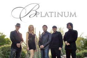 B Platinum