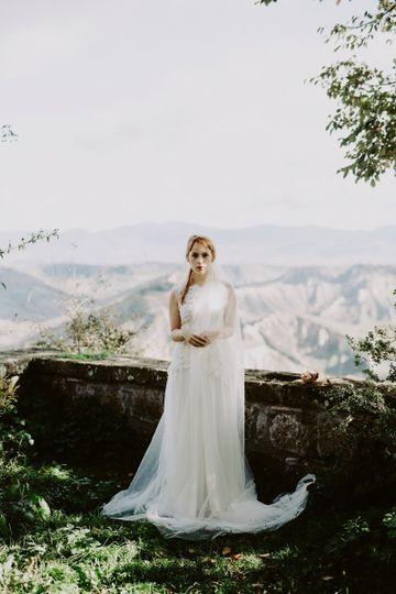 800x800 1455565443637 Best Seattle Wedding Planner
