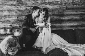 Oak & Cypress Weddings