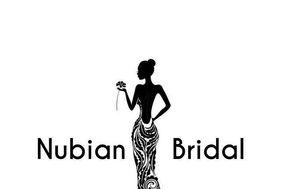 Nubian Bridal Designs