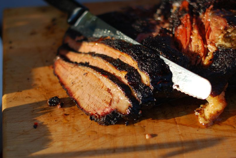 7f86363faf25894a amazing brisket city barbeque best barbecue bbq catering