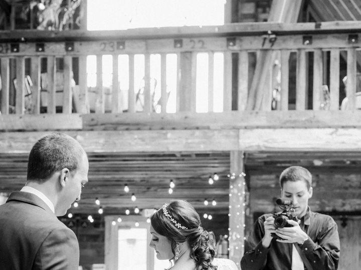 Tmx Wedding 167 51 1014338 Sammamish, WA wedding videography