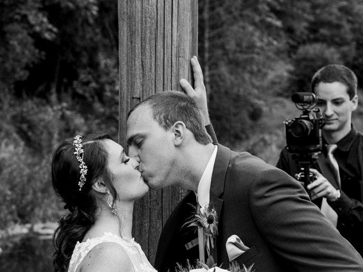 Tmx Wedding 390 Copy 51 1014338 Sammamish, WA wedding videography