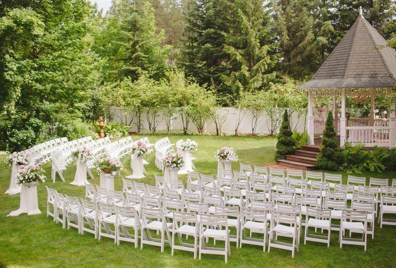 belle gardens wedding venue 170