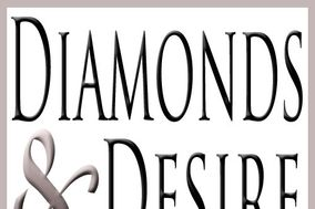 Diamonds&Desire Boudoir Photography