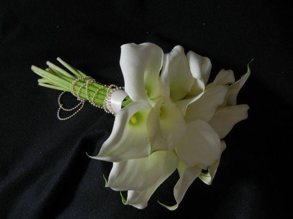 Tmx 1326315078899 Fallweddings007 Franklin wedding florist