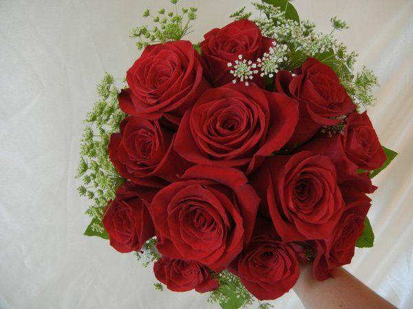 Tmx 1326315897832 Weddings Franklin wedding florist