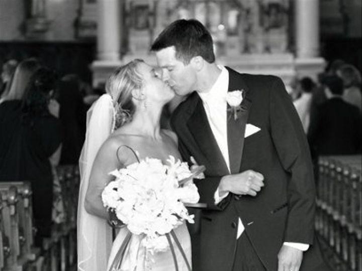 Tmx 1326315968352 Weddingwirepic Franklin wedding florist