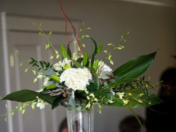 Tmx 1332952482278 Image011 Franklin wedding florist