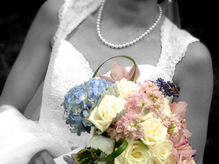 Tmx 1332957186157 NicollettaWedding1 Franklin wedding florist