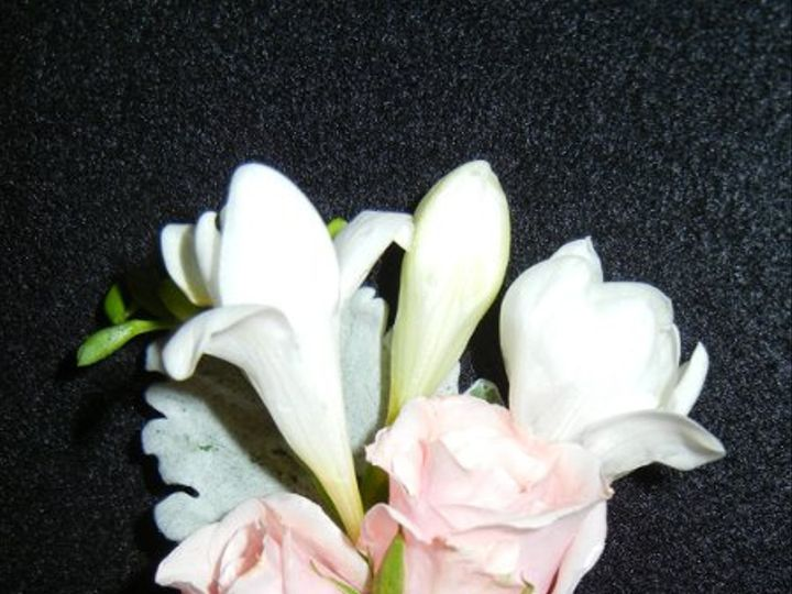 Tmx 1332961636602 Bout Franklin wedding florist