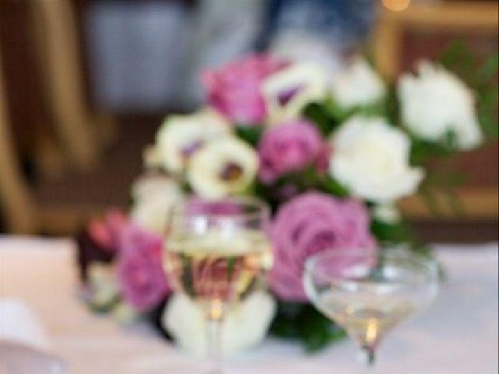 Tmx 1334414991348 KimandBernard7401 Franklin wedding florist