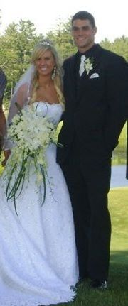 Tmx 1341255323430 Robergewedding Franklin wedding florist