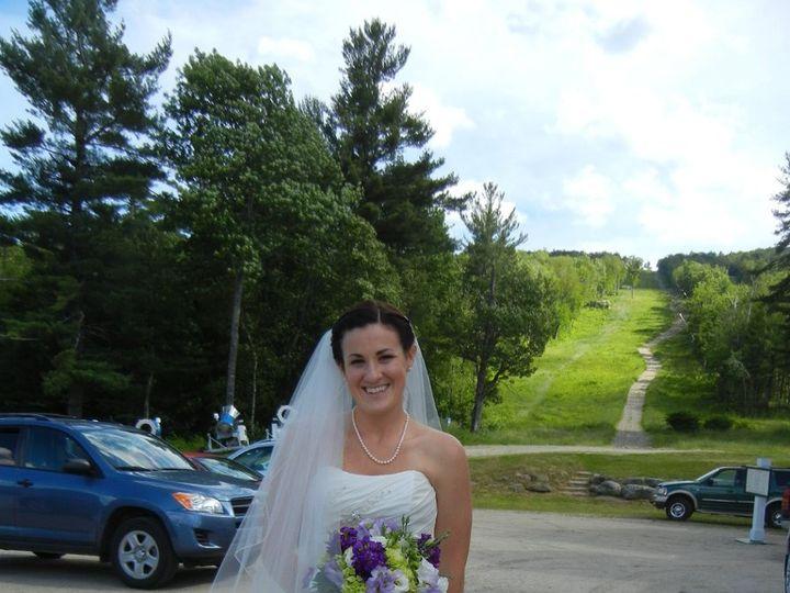 Tmx 1341258691231 Weddings089 Franklin wedding florist