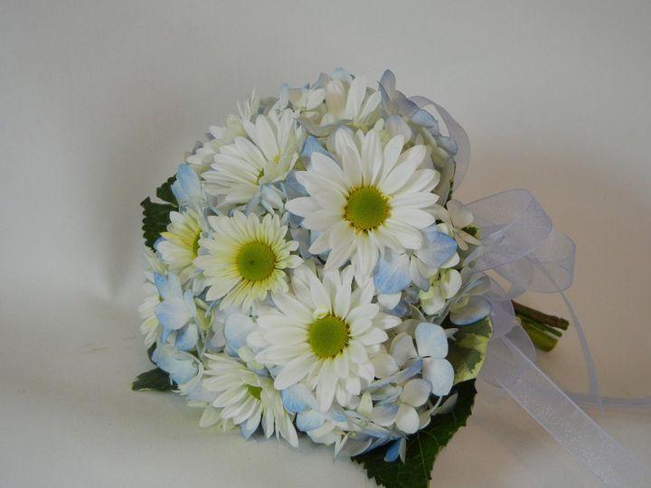 Tmx 1341259431664 Weddings019 Franklin wedding florist