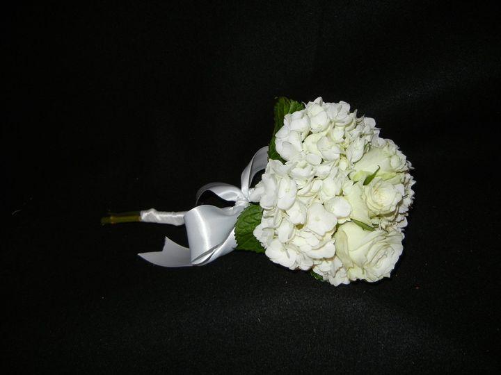 Tmx 1341259568680 Weddings032 Franklin wedding florist