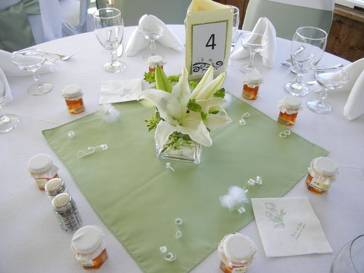 Tmx 1341343386091 Weddings028 Franklin wedding florist