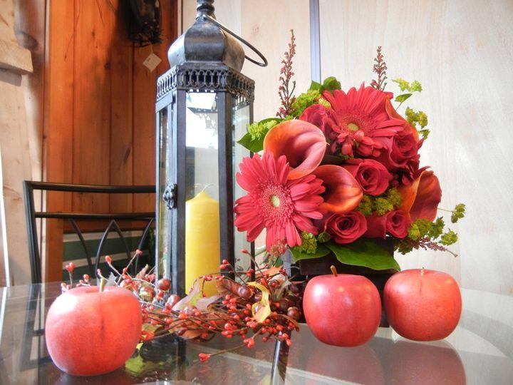 Tmx 1341343443717 Weddings043 Franklin wedding florist