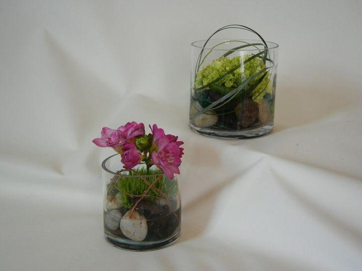 Tmx 1341343505415 Weddings018 Franklin wedding florist