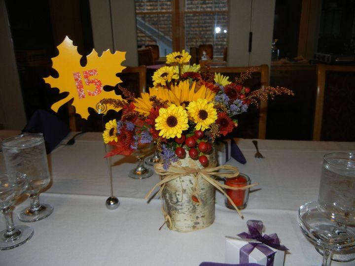 Tmx 1341343572117 Weddings052 Franklin wedding florist