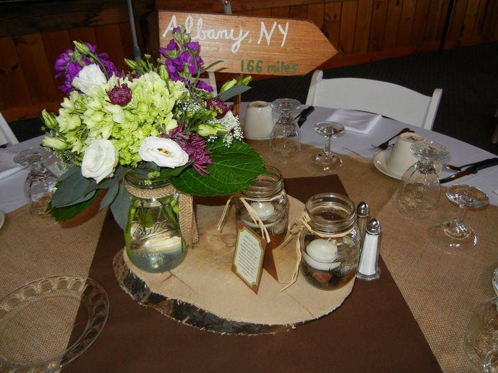 Tmx 1341343825543 Weddings084 Franklin wedding florist