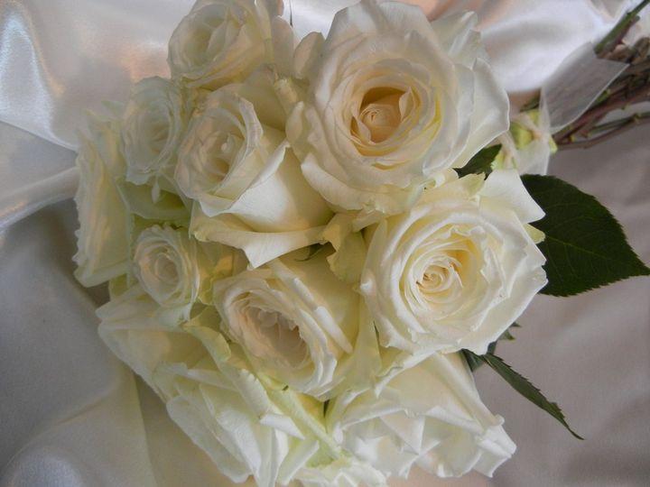 Tmx 1348674449981 Weddings101 Franklin wedding florist