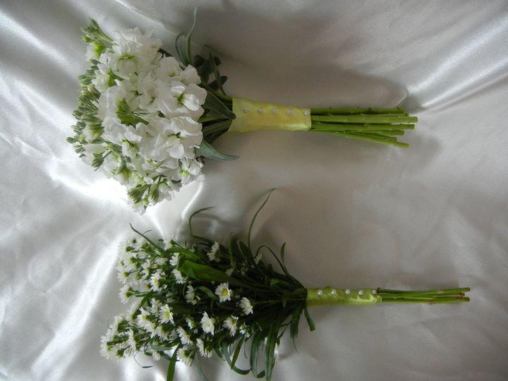 Tmx 1348674584033 Weddings104 Franklin wedding florist