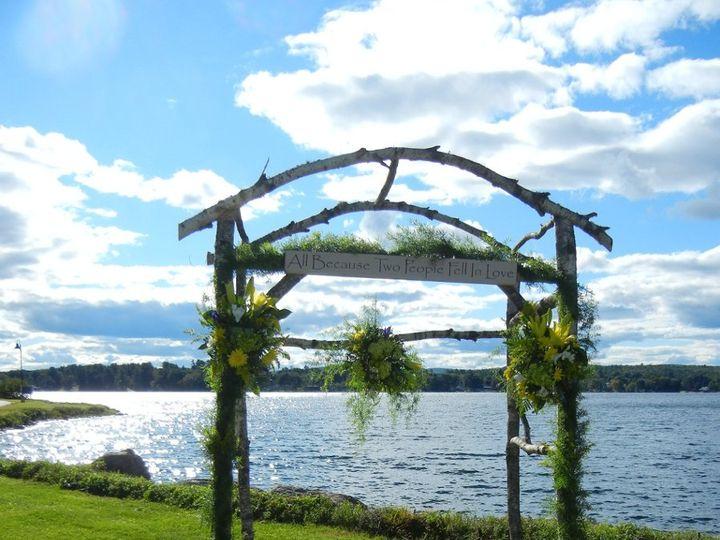 Tmx 1348676073616 Weddings120 Franklin wedding florist