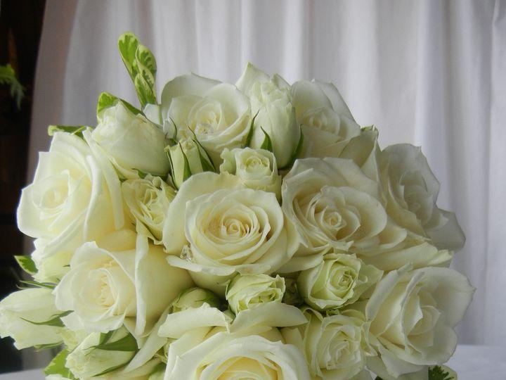 Tmx 1373999999716 Weddings 140 Franklin wedding florist