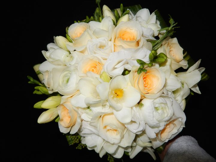 Tmx 1374000060219 Weddings 141 Franklin wedding florist