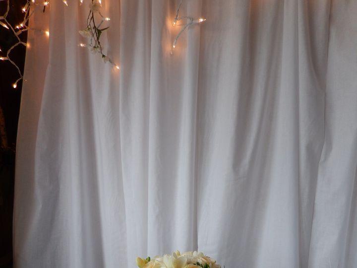 Tmx 1374000123472 Weddings 142 Franklin wedding florist