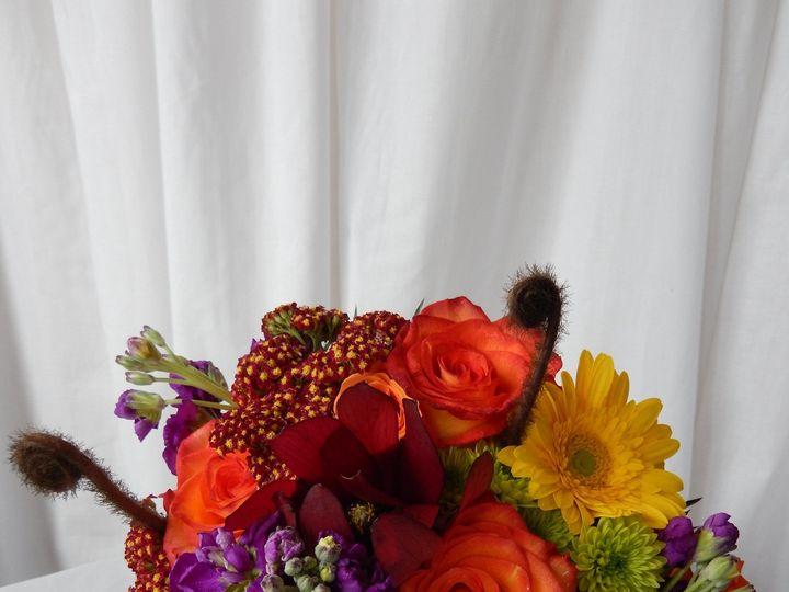 Tmx 1374000313567 Weddings 145 Franklin wedding florist