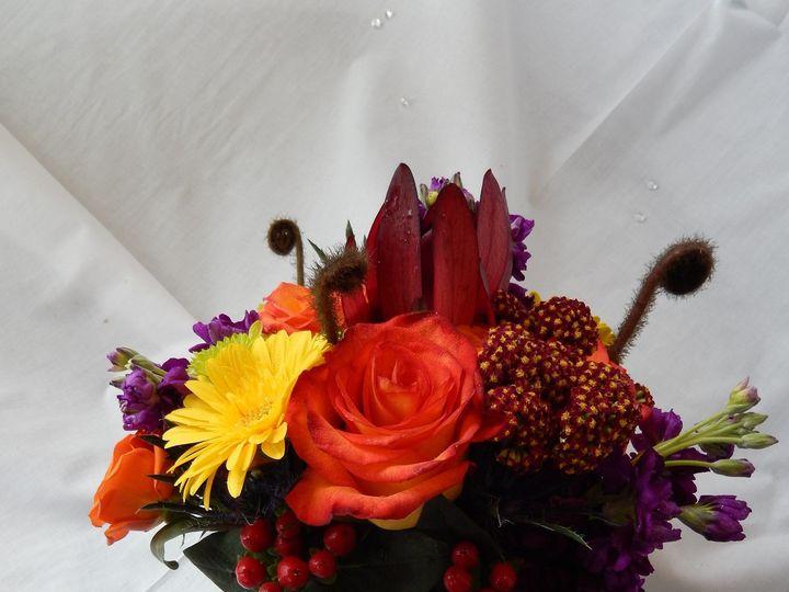 Tmx 1374000377225 Weddings 146 Franklin wedding florist