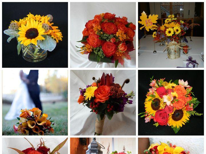 Tmx 1374783264144 Picmonkey3 Franklin wedding florist