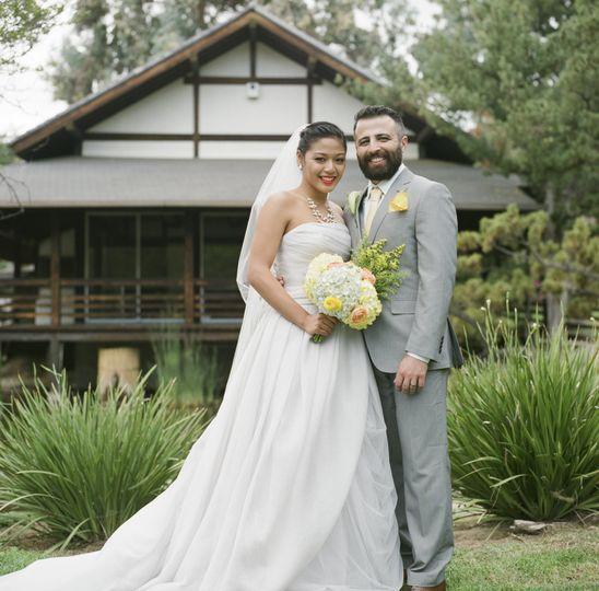 sayed wedding 2014 64 51 1015338