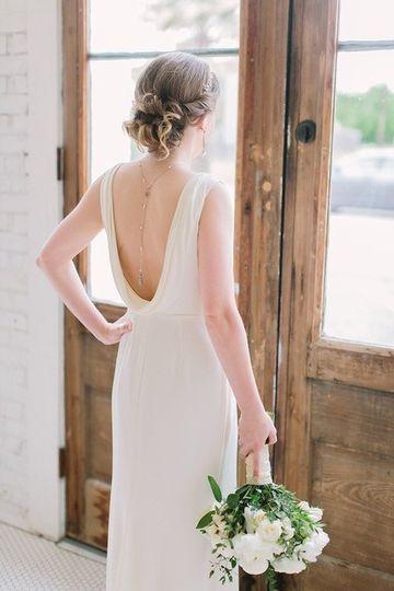 alex wedding 2