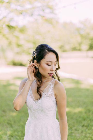 Sonar Beauty Salon & Bridal