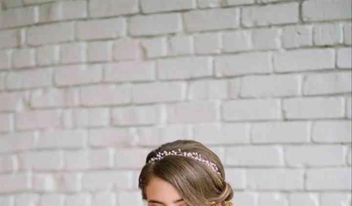 Sonar Beauty Salon and Bridal Nook