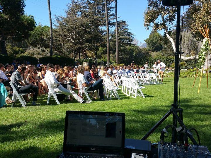 Tmx 20161001 151158 51 65338 159543280431353 Redondo Beach, CA wedding dj