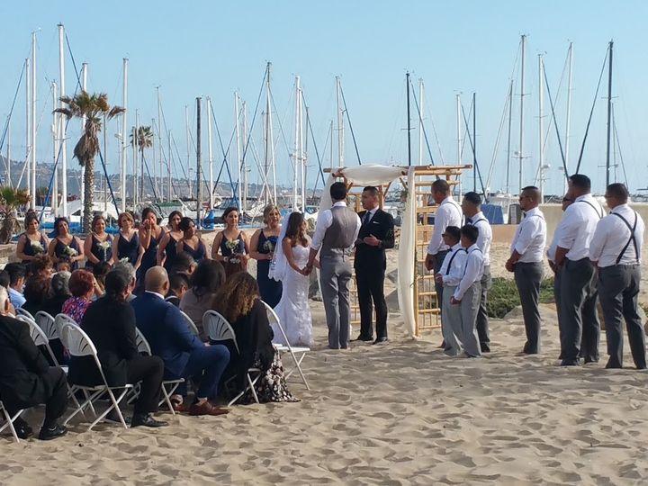 Tmx 20180512 173331 51 65338 159543280440384 Redondo Beach, CA wedding dj